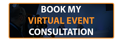 Streaming Banner_Book Consultation_CTA